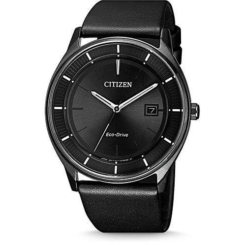 Citizen - Caliber E111 BM7405-19E