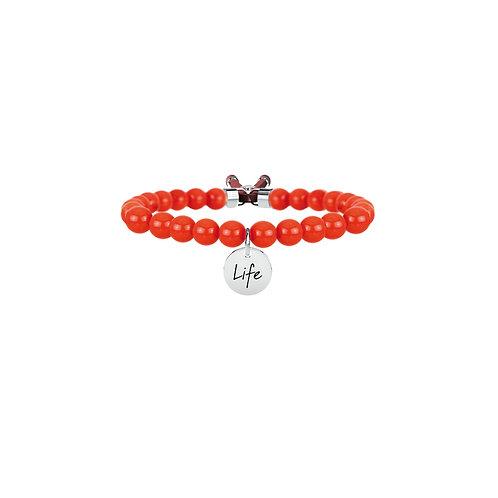 Kidult - Symbols - ROSSO CORALLO   SENSUALITÀ 231538