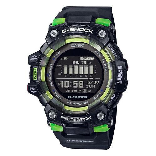 G-Shock GBD-100SM-1AER