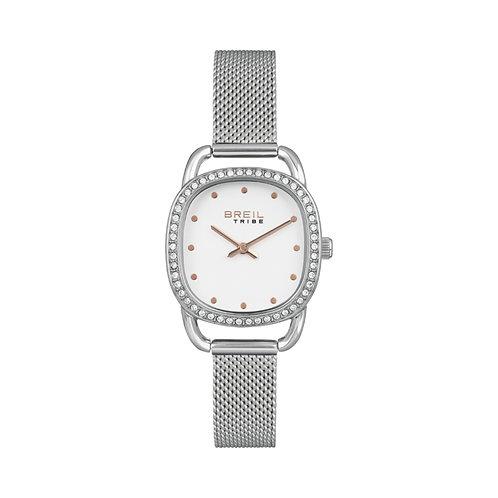 Breil Tribe - Penelope orologio donna EW0491