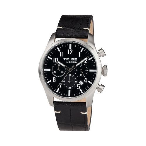 Breil Tribe - CLASSIC ELEGANCE orologio uomo EW0192
