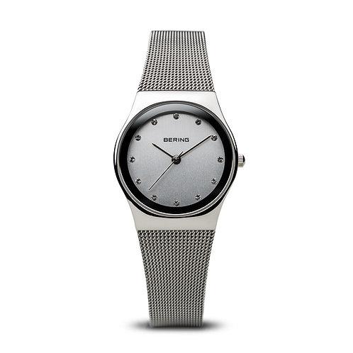 Bering - Classic - argento brilliante - Orologio Donna - 12927-000