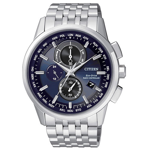 Citizen - H804 AT8110-61L