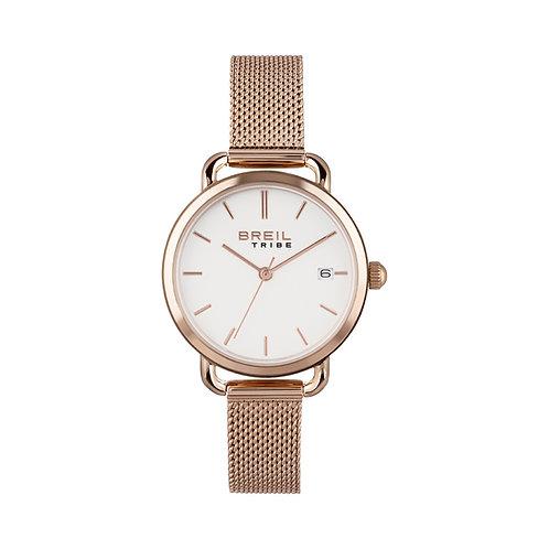 Breil Tribe - ELIZA orologio donna EW0503