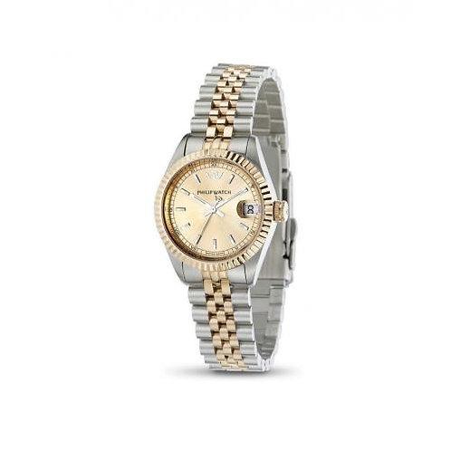 Philip Watch - CARIBE Orologio donna R8253597503