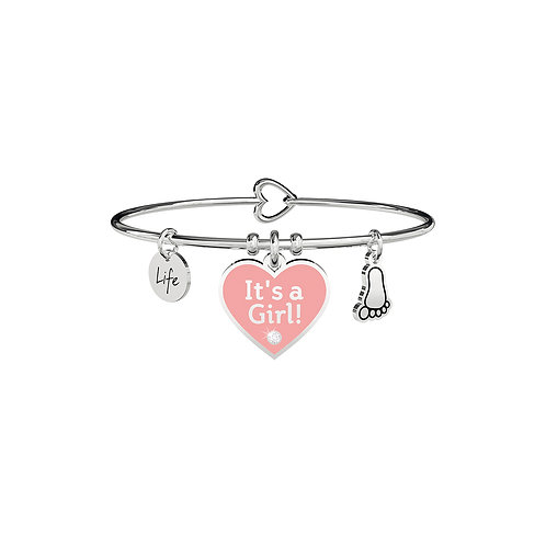 Kidult - Special Moments - CUORE | IT'S A GIRL 731710