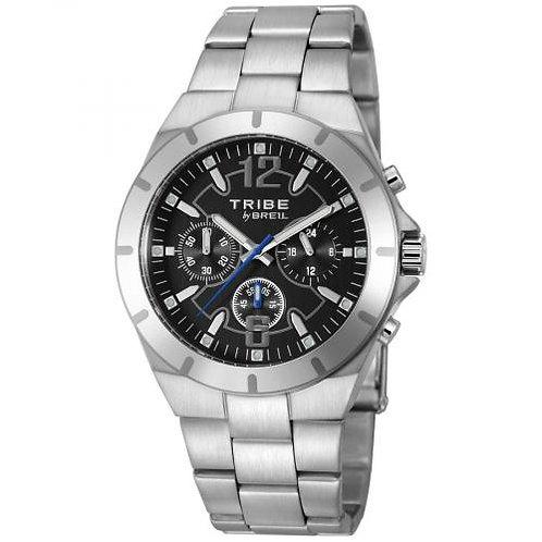 Breil Tribe - Dart orologio uomo EW0048