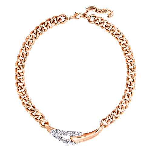 Swarovski - EVERY MEDIUM COLLANA 5195167