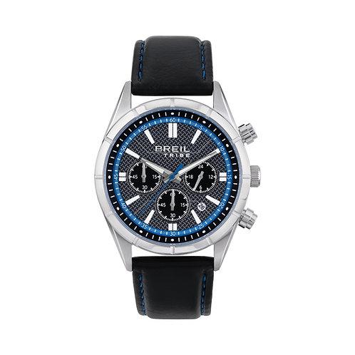 Breil Tribe - LEAD orologio uomo EW0526