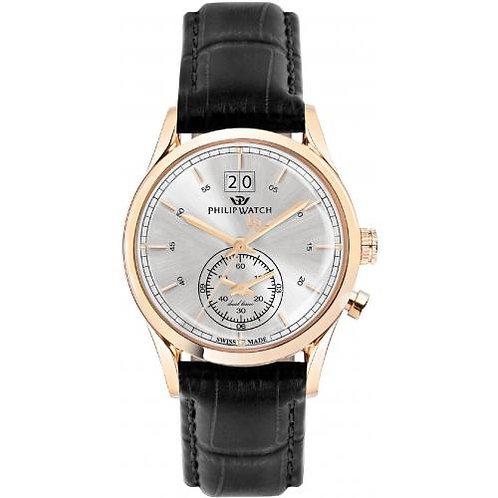 Philip Watch - SUNRAY Orologio uomo R8251180008