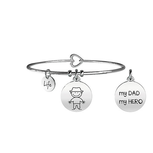 Kidult - Family - DAD 231566