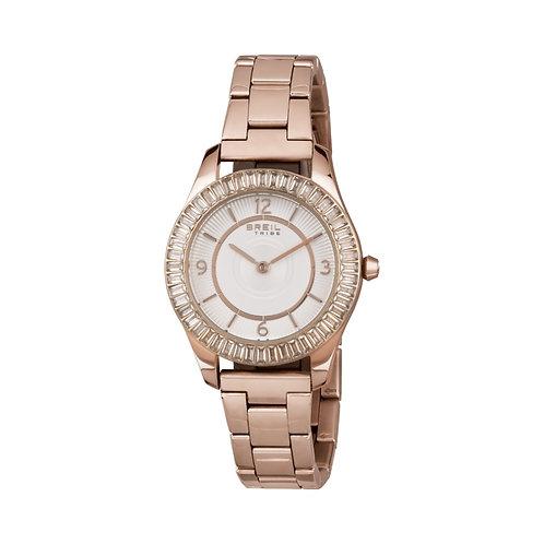 Breil - Meghan orologio donna EW0465