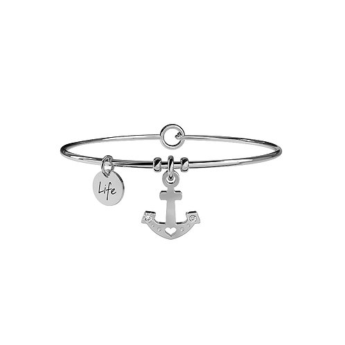 Kidult - Symbols - ANCORA   STABILITÀ 231604