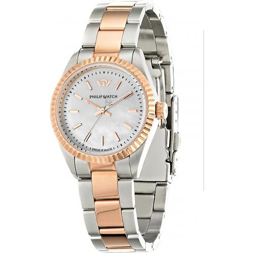 Philip Watch - CARIBE Orologio donna R8253107513