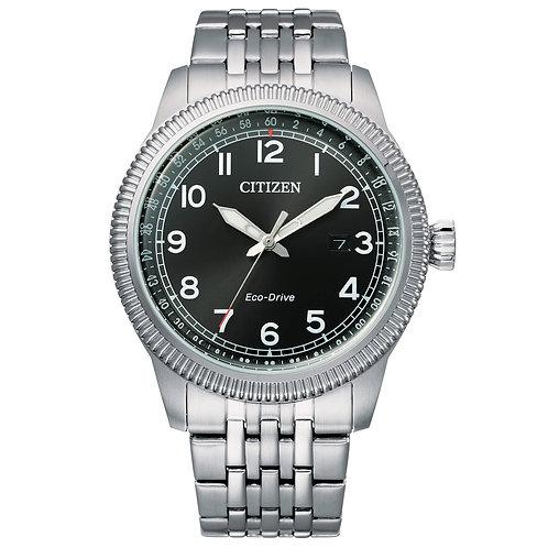Citizen - Aviator Solotempo BM7480-81E