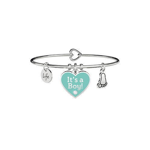 Kidult - Special Moments - CUORE | IT'S A BOY 731711