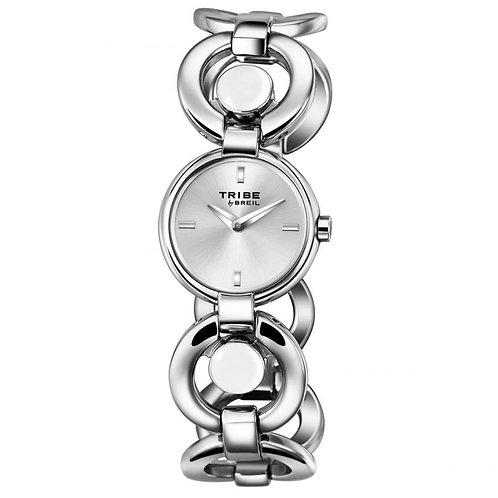 Breil Tribe - Frame orologio donna EW0080