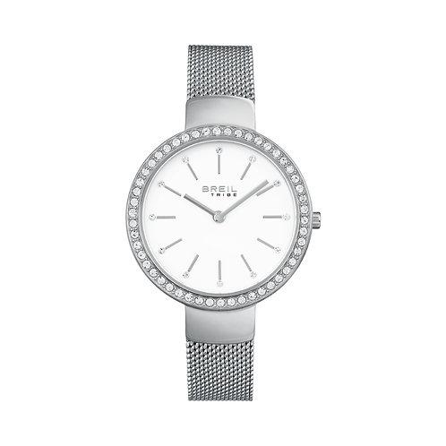 Breil Tribe - MARLENE orologio donna EW0482