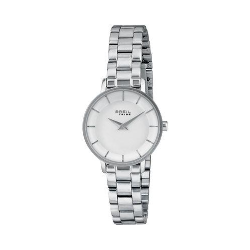 Breil Tribe - Pretty orologio donna EW0450
