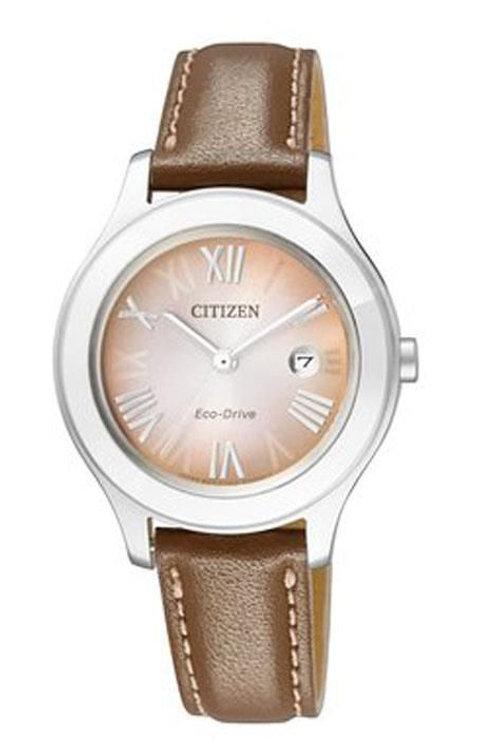 Citizen - Lady FE1040-48W