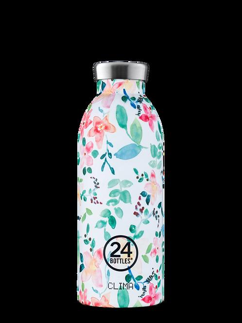 24 Bottles - Little Buds  500 ml Clima