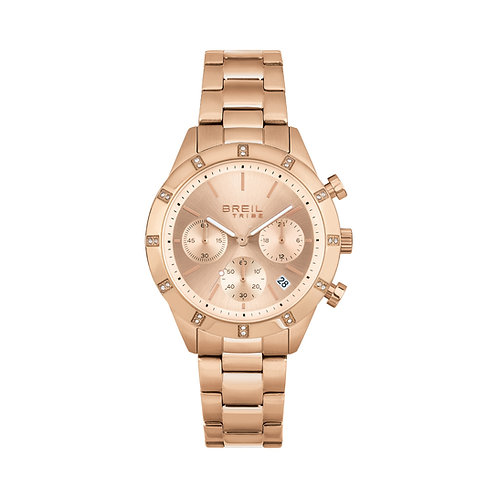Breil Tribe - DAZZLE orologio donna EW0521
