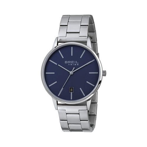 Breil Tribe - Avery orologio uomo EW0455