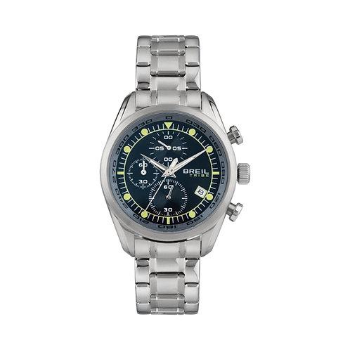 Breil Tribe - Spoiler orologio uomo EW0478