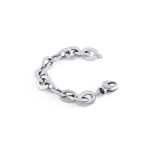 Unoaerre - Bracciale donna in argento bianco 700YHW1653070