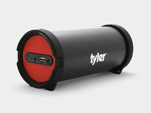 Portable Wireless Cannon