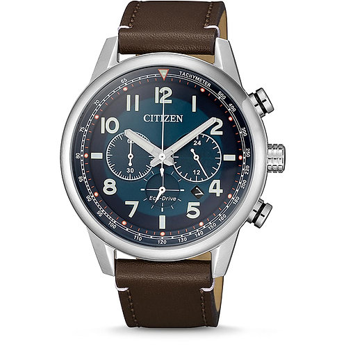 Citizen - Military CA4420-13L
