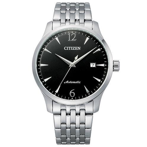 Citizen - Automatico NJ0110-85E