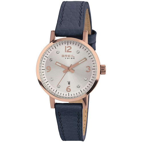Breil Tribe - Ritzy orologio donna EW0316