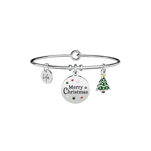 Kidult - Symbols - MERRY CHRISTMAS 731864