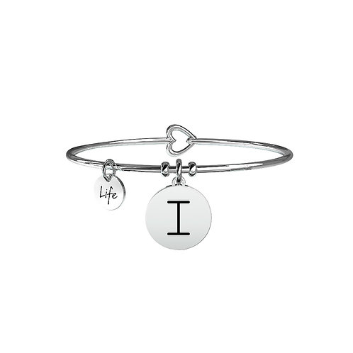 Kidult - Symbols - INIZIALE | EMOZIONI 231555I