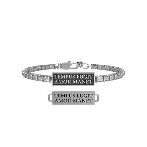 Kidult - Love - TEMPUS FUGIT AMOR MANET 731807