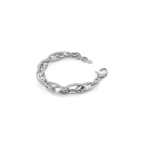 Unoaerre - Bracciale donna in argento bianco 700YHW1983070