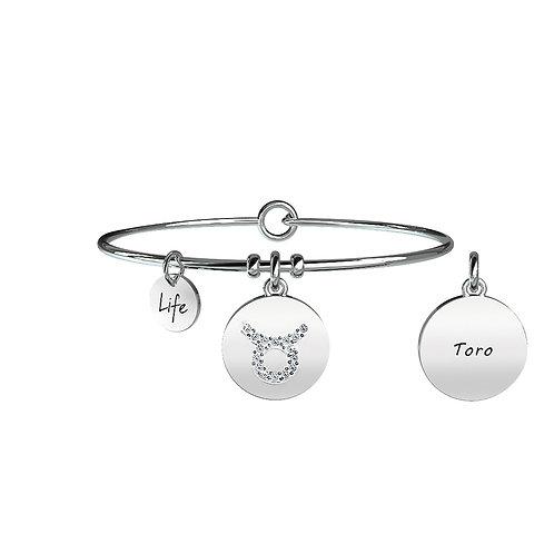 Kidult - Symbols - TORO | SENSUALE 231580