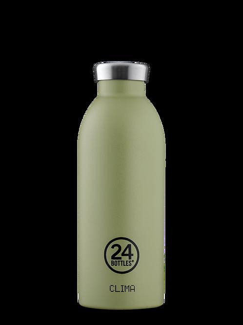 24 Bottles - Stone Sage 500 ml Clima