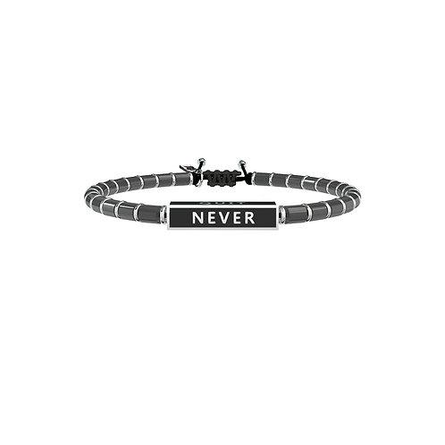 Kidult - Philosophy - NEVER QUIT 731401