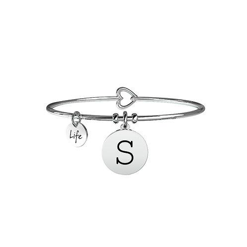Kidult - Symbols - INIZIALE | EMOZIONI 231555S