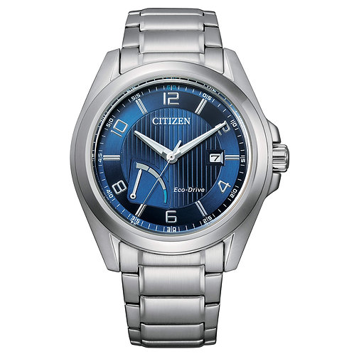 Citizen - Reserver AW7050-84L