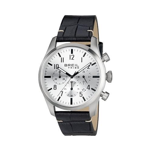 Breil Tribe - Classic Elegance orologio uomo EW0230