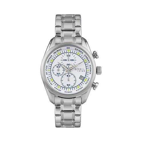 Breil Tribe - Spoiler orologio uomo EW0479