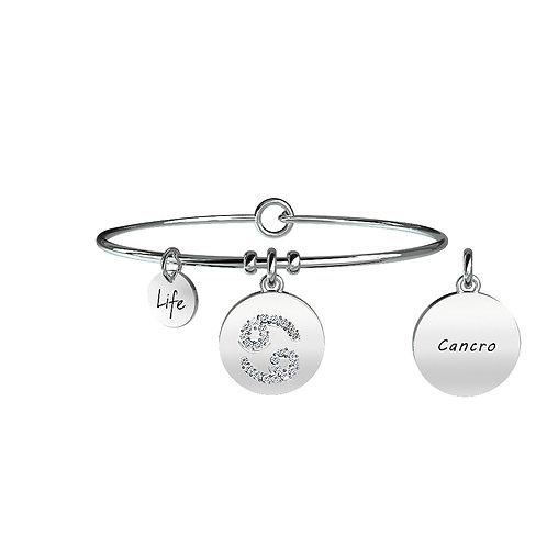 Kidult - Symbols - CANCRO | SENSIBILE 231582