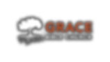 Grace Logo Old Wood.png