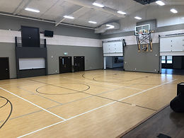 Empty gym with no chairs.jpg