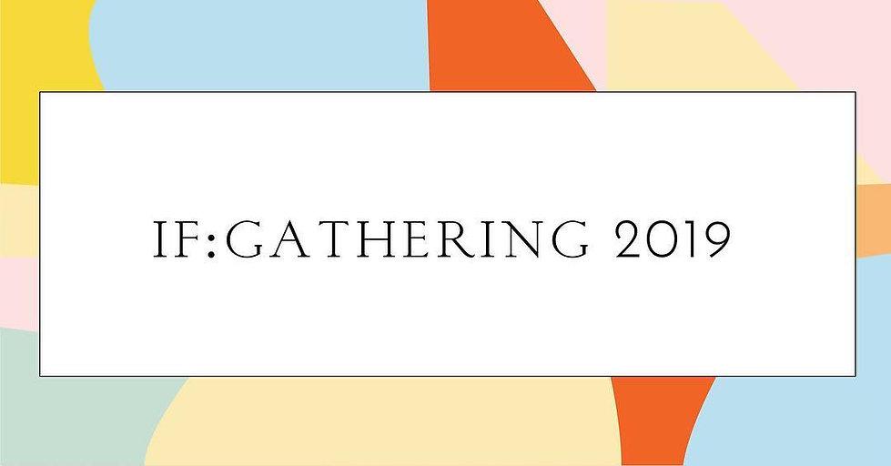 IF Gathering 2019.jpg