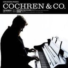 Cochrane and Company.jpg