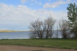 Nelson Reservoir.jpg